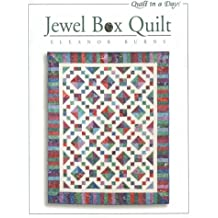Fout Gebruik 392270591x (Quilt in a Day)