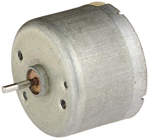 6000rpm-dc-12-v-2-mm-dia-arbre-micro-moteur-ra-520-pour-dispositifs-detablissement-de-medicaments