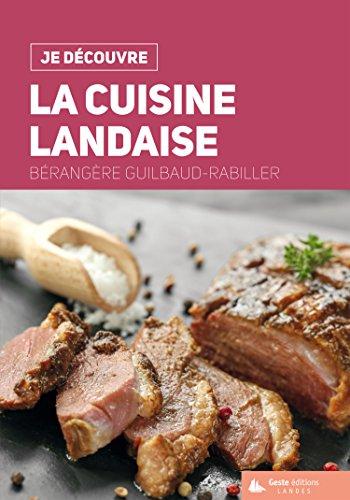 La cuisine landaise