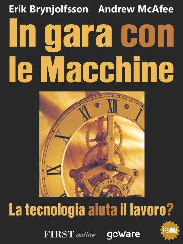 in-gara-con-le-macchine-la-tecnologia-aiuta-il-lavoro-firstonline-con-goware-vol-4