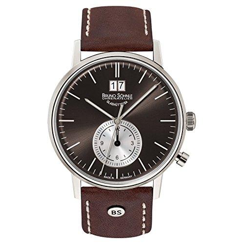 Bruno Söhnle Unisex Watch 17-13180-841