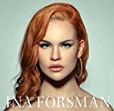 Ina Forsman by Ina Forsman