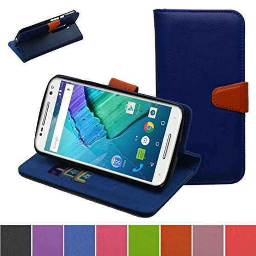 moto-x-play-droid-maxx-2-fundamama-mouth-pu-cuero-billetera-cartera-monedero-con-soporte-funda-caso-