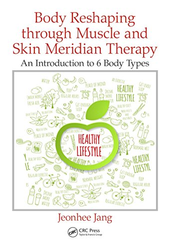 Download E Book For IPad Body Reshaping Through Muscle And Skin Meridian Therapy An By Jeonhee Jang