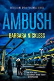 Ambush (Sydney Rose Parnell Book 3) (English Edition)