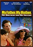 Diary for My Father, My Mother, My Brothers and My Sisters (Mon père, ma mère, mes frères et mes sœurs) [Import USA Zone 1]