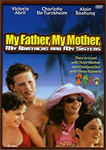 My Father My Mother [DVD] [1999] [Region 1] [US Import] [NTSC]