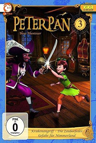 peter-pan-die-original-dvd-zur-tv-serie-folge-3