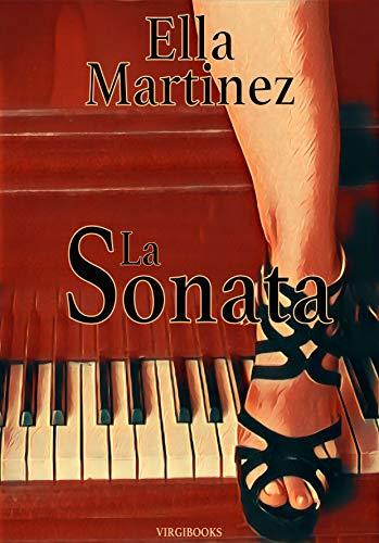 La sonata (Italian Edition)