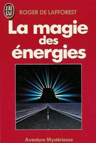 La magie des energies