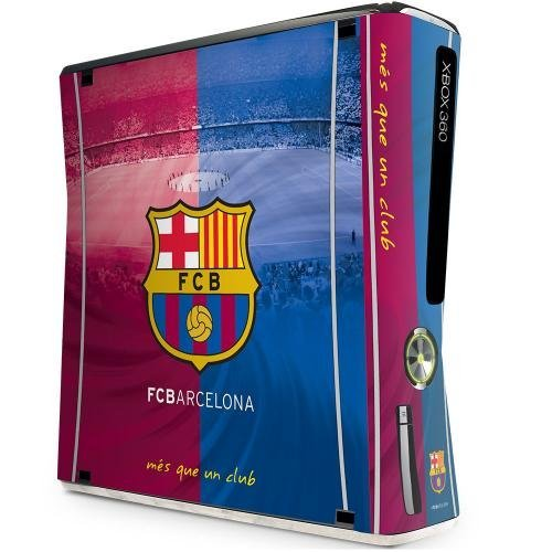 fc-barcelona-xbox-360-skin-slim-official-licensed-product-by-official-football-merchandise