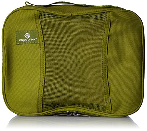 eagle-creek-pack-it-half-cube-travel-bag-fern-green