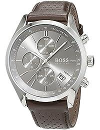 Reloj Hugo BOSS para Hombre 1513476