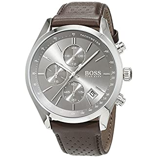 Reloj para hombre Hugo Boss 1513476.