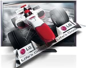 LG 32LW579S 81 cm (32 Zoll) Fernseher (Full HD, Triple Tuner, 3D)