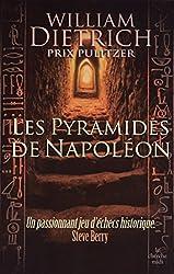 Les Pyramides de Napoléon