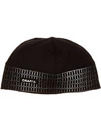 Craft Brilliant 2.0 Hat Mütze