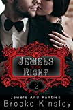 Jewels and Panties (Book, Two): Jewels in the Night