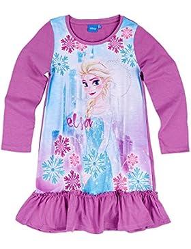 Disney Die Eiskönigin Nachthemd