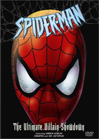 spider-man-the-ultimate-villain-showdown-animated-series-import-usa-zone-1