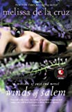 Winds of Salem: A Witches of East End Novel (English Edition)
