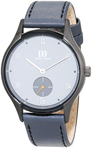 Orologio Donna Danish Design 3324595