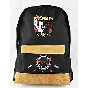 5186IJU 72L. SS300  - Dangan RonPa mochila mochila bolsa
