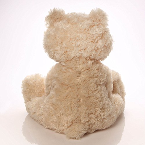 Gund Philbin Teddy Bear Large