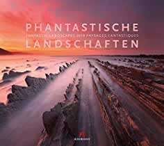 ackermanns alpenkalender 2019 wandkalender im querformat 45x33 cm landschaftskalender naturkalender mit monatskalendarium