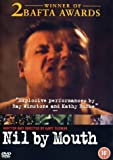 Nil by Mouth [UK Import]