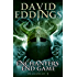 Enchanters' End Game: Book Five Of The Belgariad (The Belgariad (TW) 5)