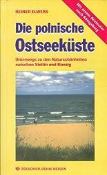 Die polnische Ostseeküste hier kaufen