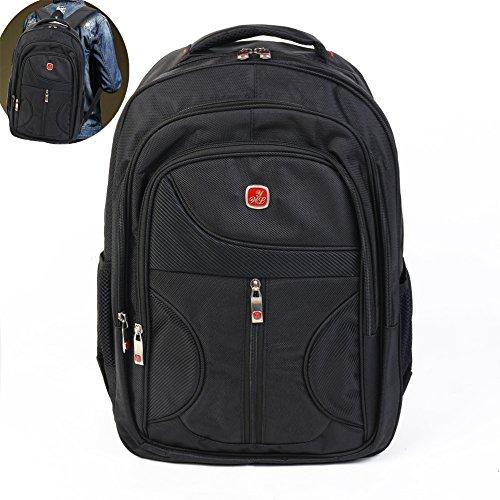 hmmj-mochila-para-portatil-156-pulgadas-resistente-a-la-intemperie-antirrobo-zip-escuela-mochila-bol