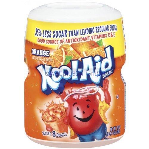 kool-aid-drink-mix-orange-538g-by-kool-aid