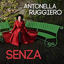mp3 antonella ruggiero