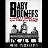Baby Boomers: Siamo la goccia che diventa mare
