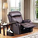Chairs Recliners Review and Comparison