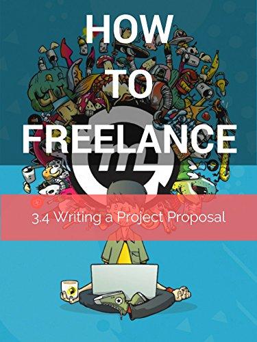 34-writing-a-project-proposal-ov