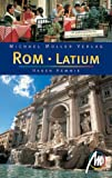 Rom, Latium