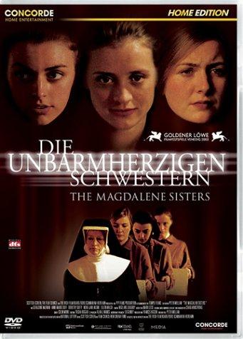Die unbarmherzigen Schwestern -