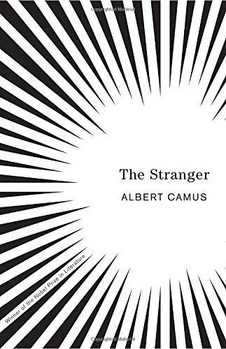 the-stranger-vintage-international
