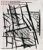 Transkriptionen: Sechs Kunstschaffende aus Moskau