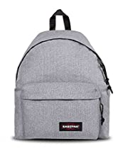 di Eastpak (746)  Acquista: EUR 24,47 - EUR 59,00