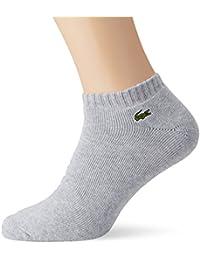 Lacoste Calcetines para Hombre