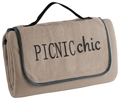 ligne-decor-pic-nic-polaire-plus-peva-garden-bicolour-throw-taupe-anthracite-125-x-150-cm