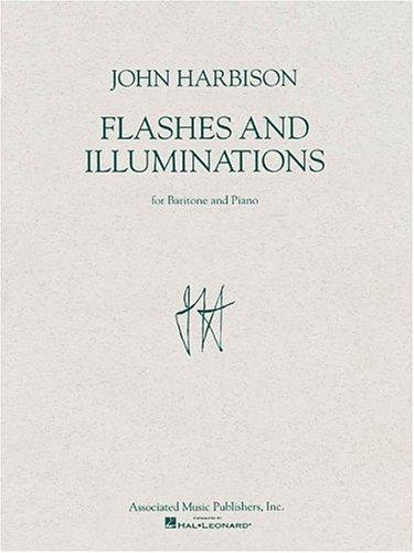flashes-and-illuminations-baritone-and-piano