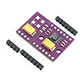Swiftswan Leistungsverstärker-Entwicklungsboard für Ultra Low Voltage Boost Converter