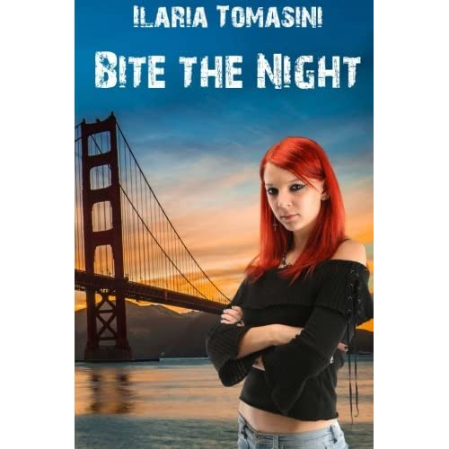 Bite The Night: Volume 1