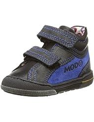 MOD8 Zephir, Chaussures Bébé marche bébé garçon