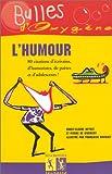 """Afficher """"Humour (L')"""""""